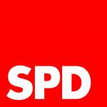 Logo: SPD Dörverden
